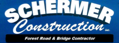 Schermer Construction, Inc.